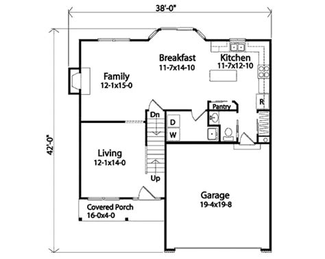 eielson afb housing floor plans eielson afb housing floor plans ourcozycatcottage com