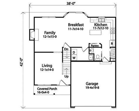 eielson afb housing floor plans eielson afb housing floor plans 28 images kadena afb housing floor plans gurus