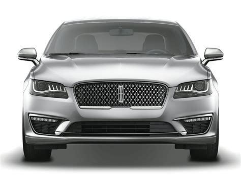 price of a lincoln mkz new 2017 lincoln mkz hybrid price photos reviews