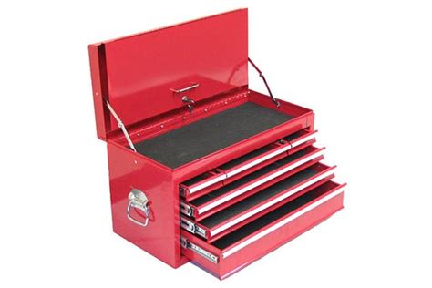 bench top tool chest csps tool boxes factory brand outlets