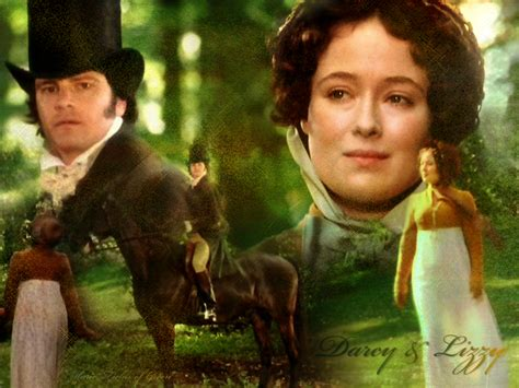 gentlemanly an elizabeth and mr darcy story books literary genres pride and prejudice gt link to the