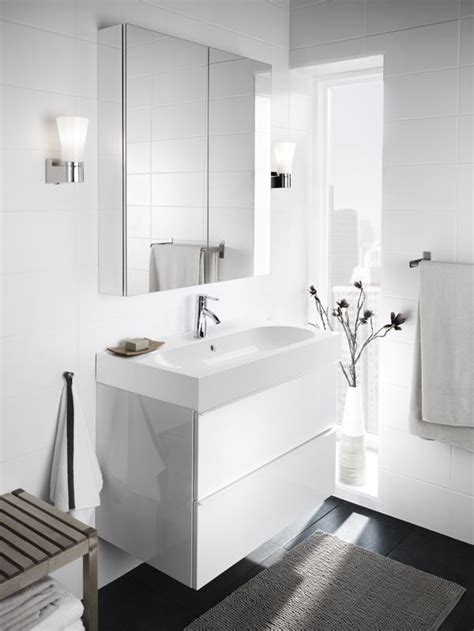 ikea bathrooms usa bathroom design ideas