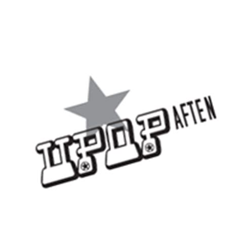 banca pop dell adriatico pop weaver 2 pop weaver 2 vector logos brand