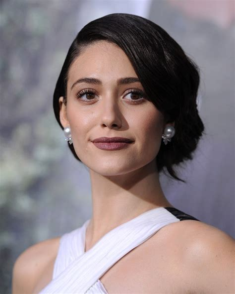 emmy rossum updo emmy rossum bobby pinned updo bobby pinned updo lookbook