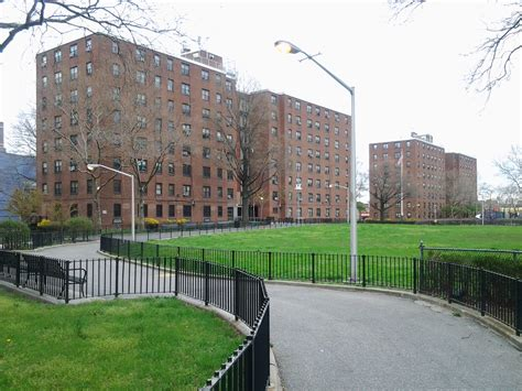 new york city housing 301 moved permanently