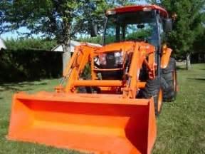 tracteur 201 quipement agricole dans qu 233 bec petites