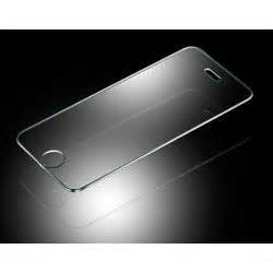 Flash Sale Tempered Glass Sony Xperia Xa1 Xperia Xa1 Dual Mocolo Fu malaysia s leader refurbished smartphone classicphone retrons