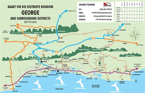 garden route itinerary ideas highlights of a 2 week road trip around the garden route