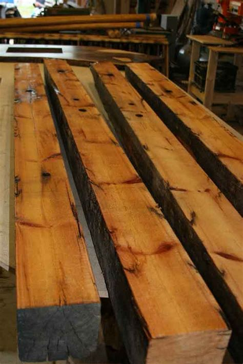 arizona woodworking beam wrap boxbeams