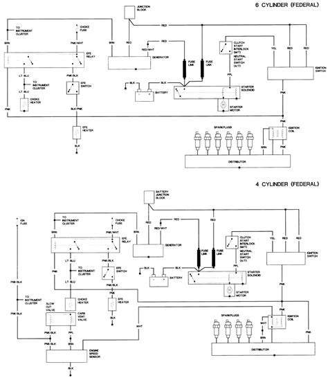 91 Chevy S10 Wiring Diagram Chevy Wiring Diagram Images