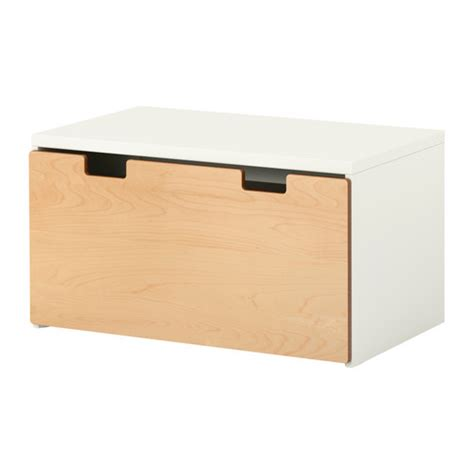 toy chest bench ikea ikea bench with storage
