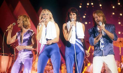 abba pictures abba analysis trills fills and bellyaches