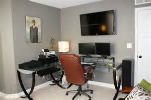 color for office best office paint colors office his storm by valspar page s office walls are teen work space
