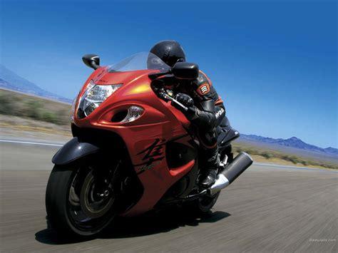 Suzuki Y2k 10 De Las Motos M 225 S R 225 Pidas Mundo