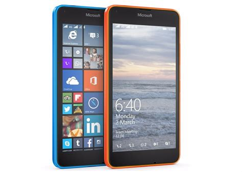 Imagenes Para Celular Windows Phone | celular nokia lumia 640xl windows phone 8 1 4 799 00