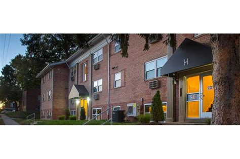 Apartments And Houses For Rent In Rock Hill Sc Find Apartments For Rent At Rock Hill Apartments