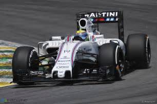 Formula 1 News Massa Laments Race To Forget At Home 2015