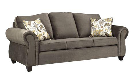 Ac 2110 fabric sofa set furtado furniture