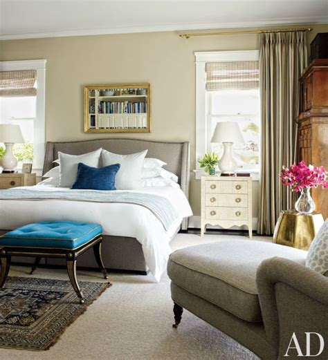 perfect bedroom fall decorating ideas the perfect color scheme for your