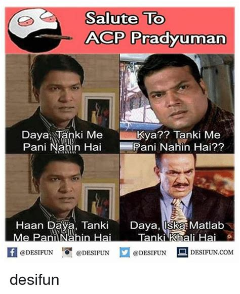 Acp Pradyuman Meme - acp pradyuman meme 28 images kya bakwaas hai acp