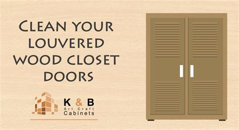 cleaning wooden kitchen cabinet doors how to clean wood cabinet doors cleaning your kitchen
