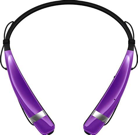 Headset Lg Tone lg tone pro cutting edge bluetooth headset lg usa