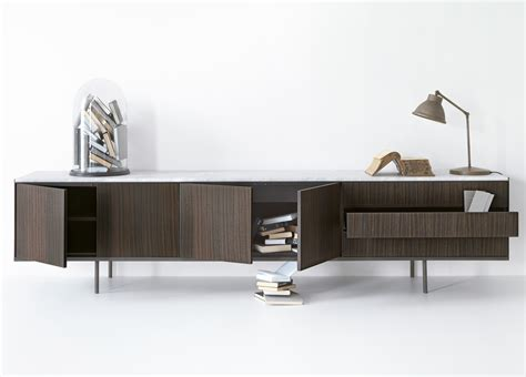 lema long island sideboard lema mobili italy at go