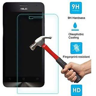 Tempered Glass Zenphone 56tempered Glass asus zenphone 5 tempered glass buy asus zenphone 5