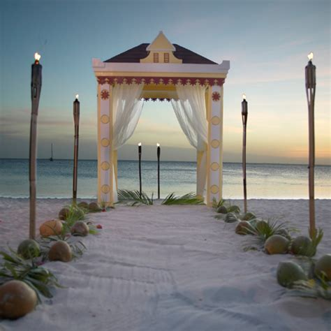 wedding gazebo wedding gazebo weddings on the riviera provence