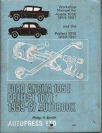 Manuals 4 Classic Emporium Rare Amp Collectable Automobilia