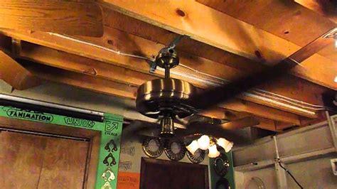 Ceiling Company by Ggc Fan Company Ceiling Fan Hd Remake