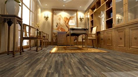 supreme click dyna core laminent sale 411 best laminate flooring images on mohawk hairstyles mohawks and floating floor