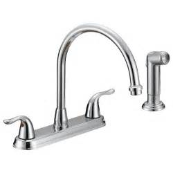 Kitchen Faucet Home Depot by Ez Flo Kitchen Faucet Kitchen Ez Flo Faucet
