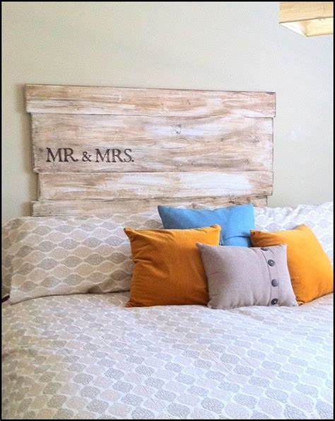 Scrap Wood Headboard by 81 Best Scrap Wood Projects Images On Home Crafts And Projects
