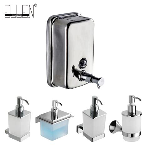 cleanflo new touch single handle pull out sprayer kitchen kitchen faucet white pull out cleanflo new touch single