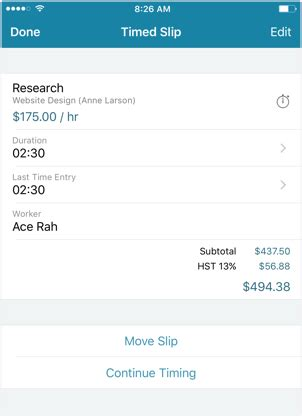 keeping client projects organized a manage accounts on your mac iphone and