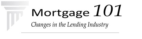 axia home loans lunch learn mortgage 101 changes in