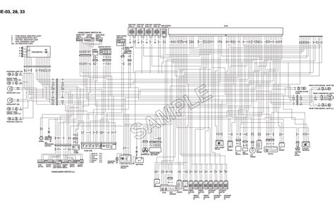 k7 wiring diagram free wiring diagrams schematics