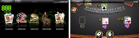 casino app for android 888casino app available on android samsung sony htc