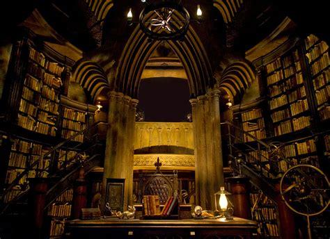 Orlando Floor And Decor by Oficina De Dumbledore
