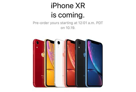 ask siri to pre order iphone xr from the updated apple store app