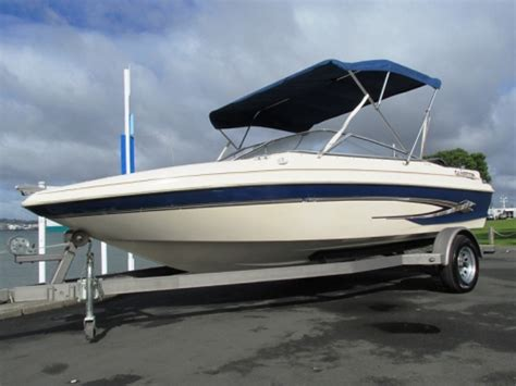 glastron boats nz glastron gs 180 423 boats for sale nz