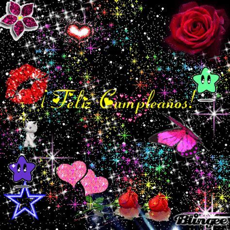 imagenes de cumpleaños vanessa 161 feliz cumplea 241 os fotograf 237 a 124845010 blingee com