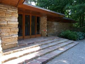 Kentuck Knob by Kentuck Knob Places I Ve Visited
