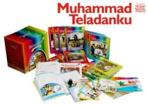 Buku Muhammad Teladanku Sygma sygma daya insani website pemasaran buku teladan keluarga parenting islami muhammad