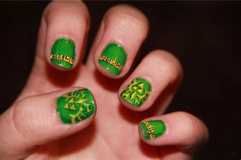 nagellak spel nagellack spelkonst se d 228 r spel och konst m 246 ts