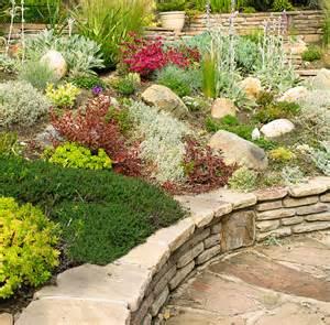 About Rock Garden Rock Garden Residence Leaf Mortar