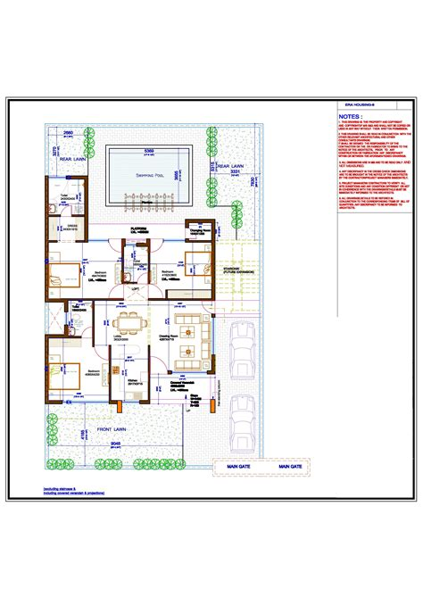 carbucks floor plan company 100 beautiful carbucks floor plan company awesome heating laminate flooring ideas