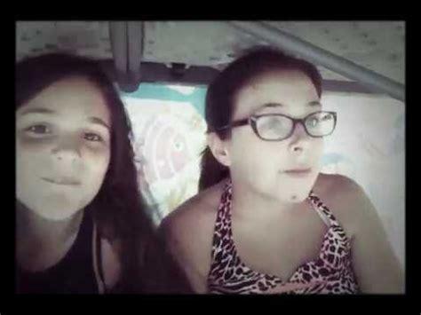 olivia rodrigo bizaardvark theme song bizaardvark theme song by bella and sarah youtube