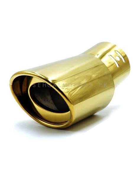 M4 Burn Tip buy gold plated steel muffler burn tip 4s g14 in pakistan